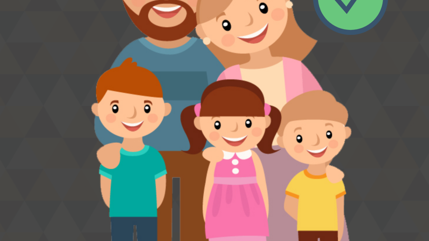 Establishing A Positive Relationship With Your Child