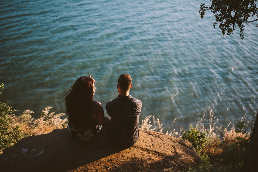 Premarital Couples Counseling – How does it help?