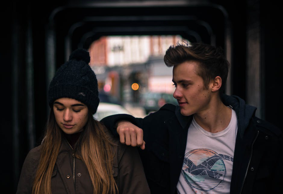 Are you Assertive Enough in your Relationship?