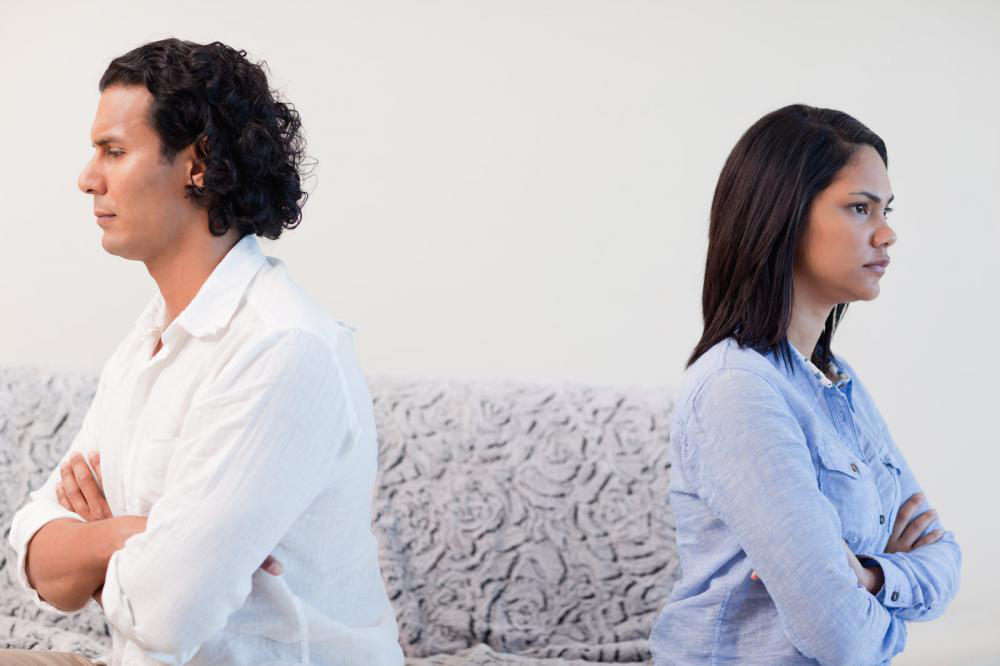 Image showing need for marriage counseling birmingham