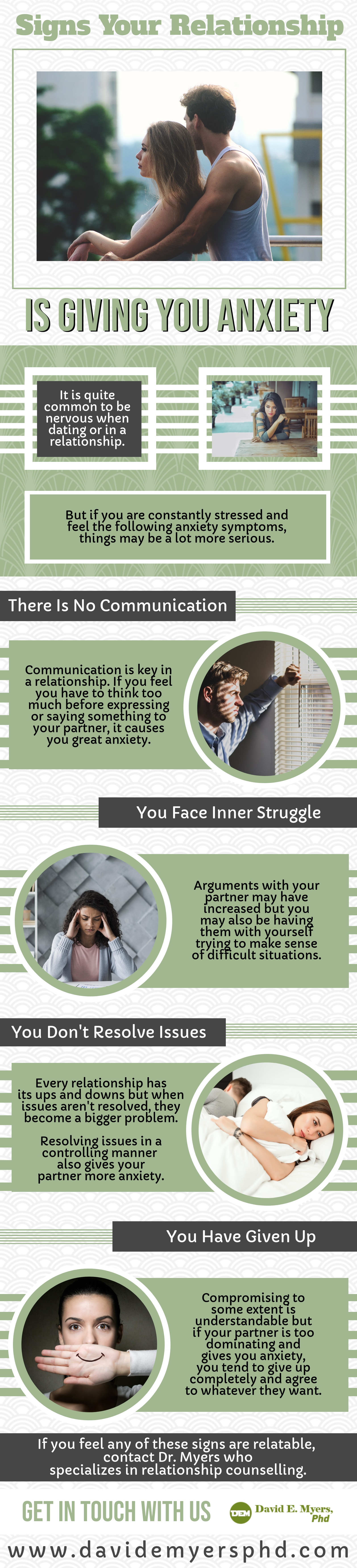 Image showing infographic for therapist in mississippi