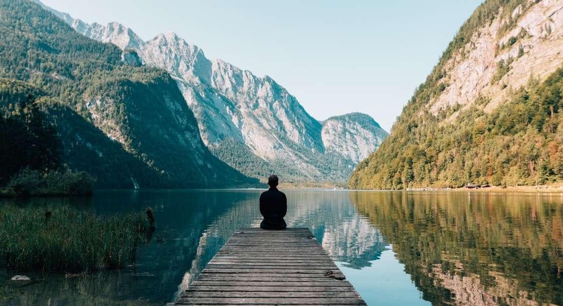 4 ways of choosing Happiness Everyday