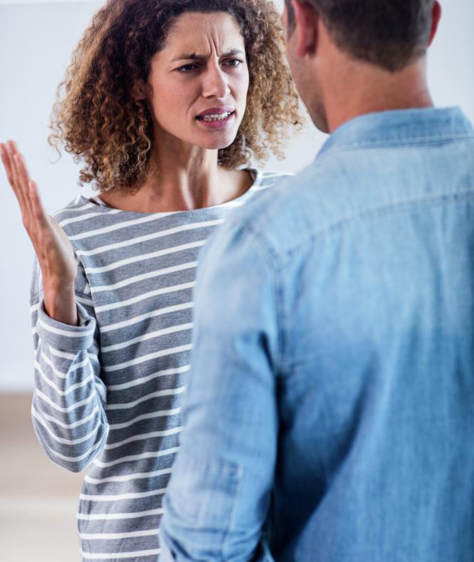 Conflict Management Tips for Couples: The Road to a Healthy Relationship Counseling